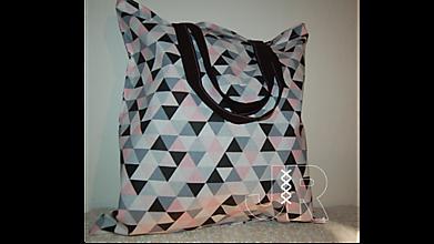 Nákupné tašky - nákupná - 13126618_