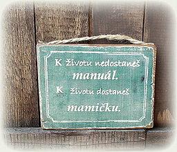 Tabuľky - Tabuľka - 13129775_