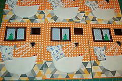 Hračky - vaňa - 13128065_