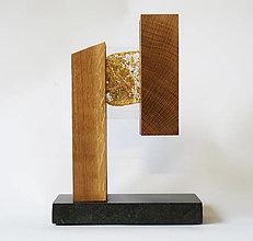 Socha - Zlatý vek - 13134548_