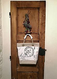 Veľké tašky - Taška...Mega Taška  - 13137741_