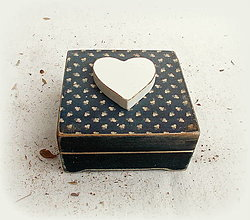 Krabičky - Krabička - 13144869_