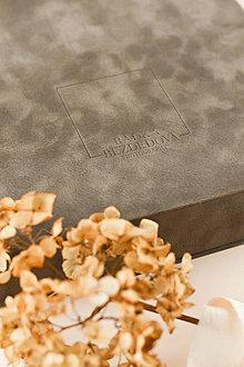 Papiernictvo - Veľký fotobox na pasparty - 13152234_