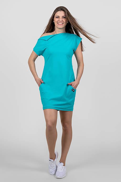 Šaty - Šaty Verona - 13152722_