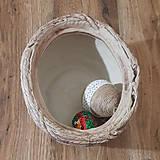 Dekorácie - Sliepka na kraslice - 13165711_