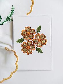Papiernictvo - Pohľadnica - 13166450_