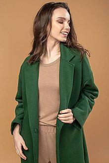 Kabáty - KARDIGAN PUELA - 13172529_