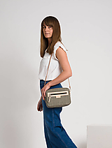Kabelky - Beauty Suits - 13171072_
