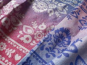 Textil - Sensimo Lea - 13172124_