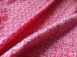 Textil - Sensimo Azuleyo Mallow - 13172172_