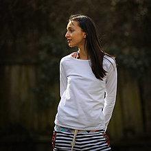 Tričká - Origo tričko easy - 13175532_