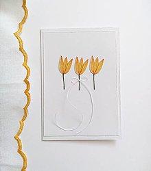 Papiernictvo - Pohľadnica - 13179974_