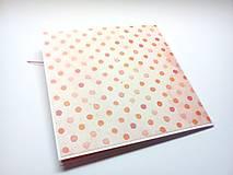 Papiernictvo - Pohľadnica ... Vitaj malý človiečik - 13188668_