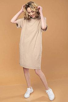 Šaty - ŠATY CATU - 13186533_