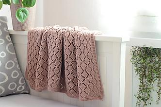 Textil - Deka Rosa - 13185541_