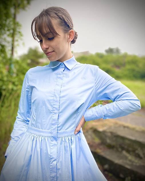 Šaty - šaty - Mia - 13190637_