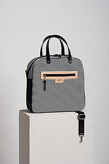 Veľké tašky - Daily Stripp - 13194750_
