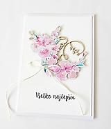 Papiernictvo - pohľadnica k narodeninám - 13198935_