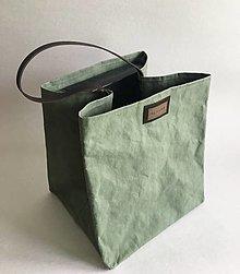 """Veľké tašky - """"Shopping bag"""" alebo ozaj veľká taška - 13200680_"""