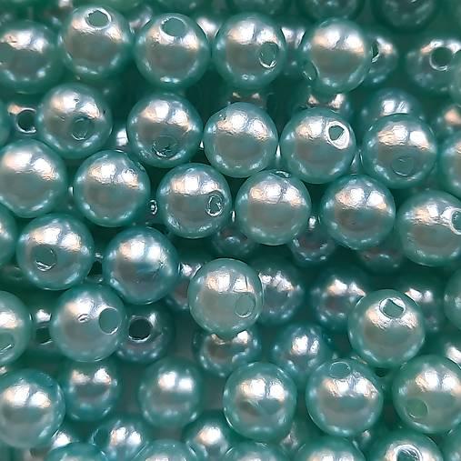GLANCE plast 8mm-20ks
