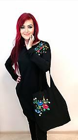 Šaty - Ivanka - 13205410_