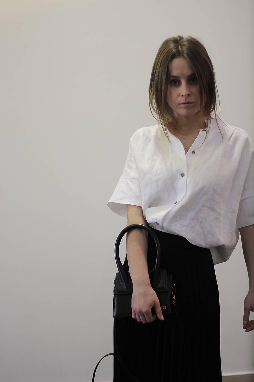 TEREZA košeľa