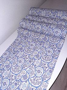 Úžitkový textil - obrus - 13209468_