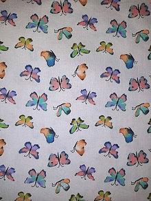 Úžitkový textil - obrus - 13209496_