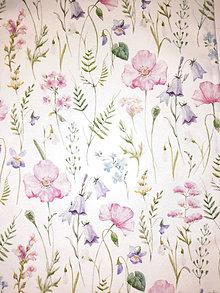 Úžitkový textil - obrus - 13209516_