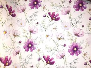 Úžitkový textil - obrus - 13209573_