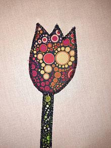 Úžitkový textil - Obrus - 13209648_