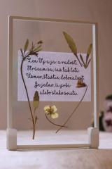 Obrazy - Personalizovaný darček podľa želania - 13220934_