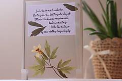 Obrazy - Personalizovaný darček podľa želania - 13220943_