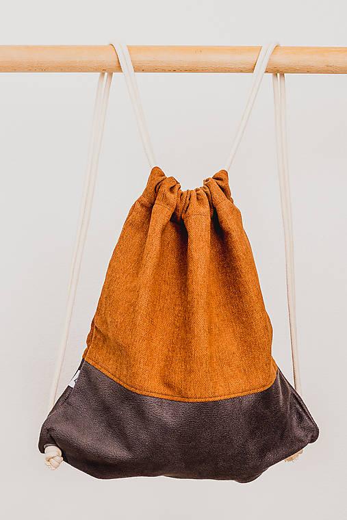 Batohy - Citybag - 13221852_
