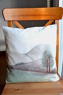 Úžitkový textil - Krajina - 13224731_