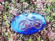 Dobrý obchod - Bicykel - 13244541_