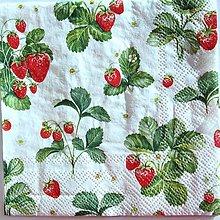 Papier - Servitka M 169 - 13249919_