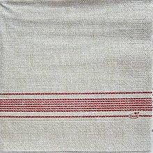 Papier - Servitka A 342 - 13250282_