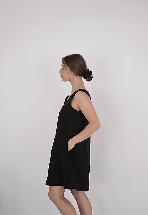 Šaty - AGNES šaty - 13257158_