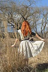 Šaty - Šaty Nevädza - 13260040_