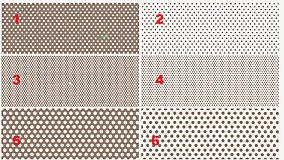 Nádoby - Dózy MIX múka (17 x 13 cm - 1000gr. (1 kg. múky) - 13259488_