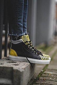 Obuv - Sneakers - 13267697_