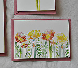 Papiernictvo - Pohľadnica - 13271005_