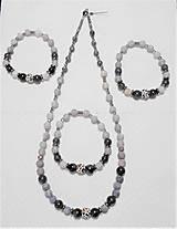 Sady šperkov - Objednávka pre Máriu - 13275026_