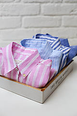 Šaty - Šaty KROJOVKY (krátky rukáv) - výšivka - 13271856_