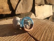 Prstene - cool touch - 13274811_