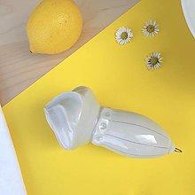 Pomôcky - Odšťavňovač na citrusy #3 - 13272671_