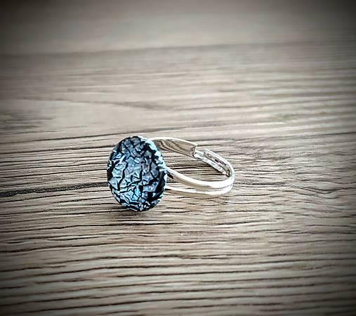 Prsteň Mera