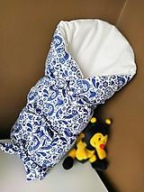 Textil - Perinka Folk - 13278929_