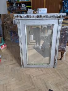 Zrkadlá - Zrkadlo 26 - 13283548_